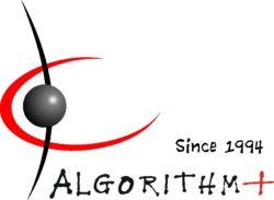 Algorithm +